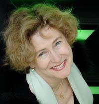 Déjeuner-débat sur la beauté avec Barbara POLLA